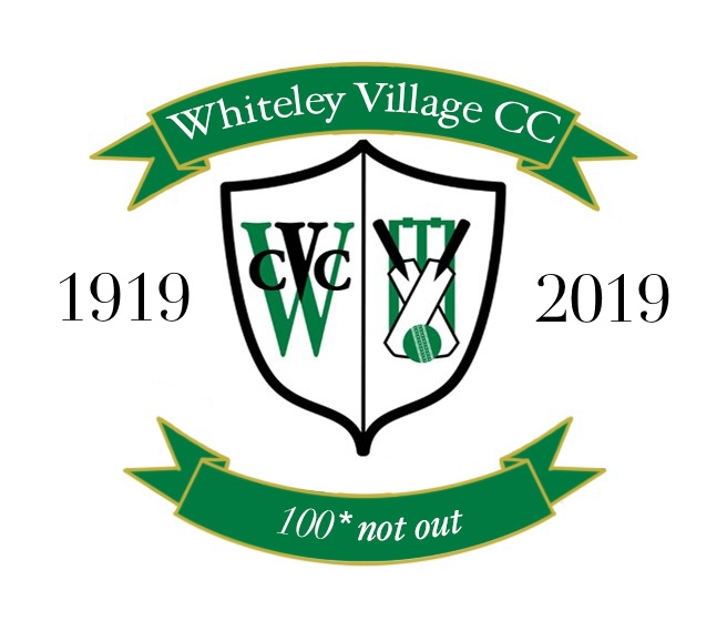 WHITELEY VILLAGE CRICKET CLUB